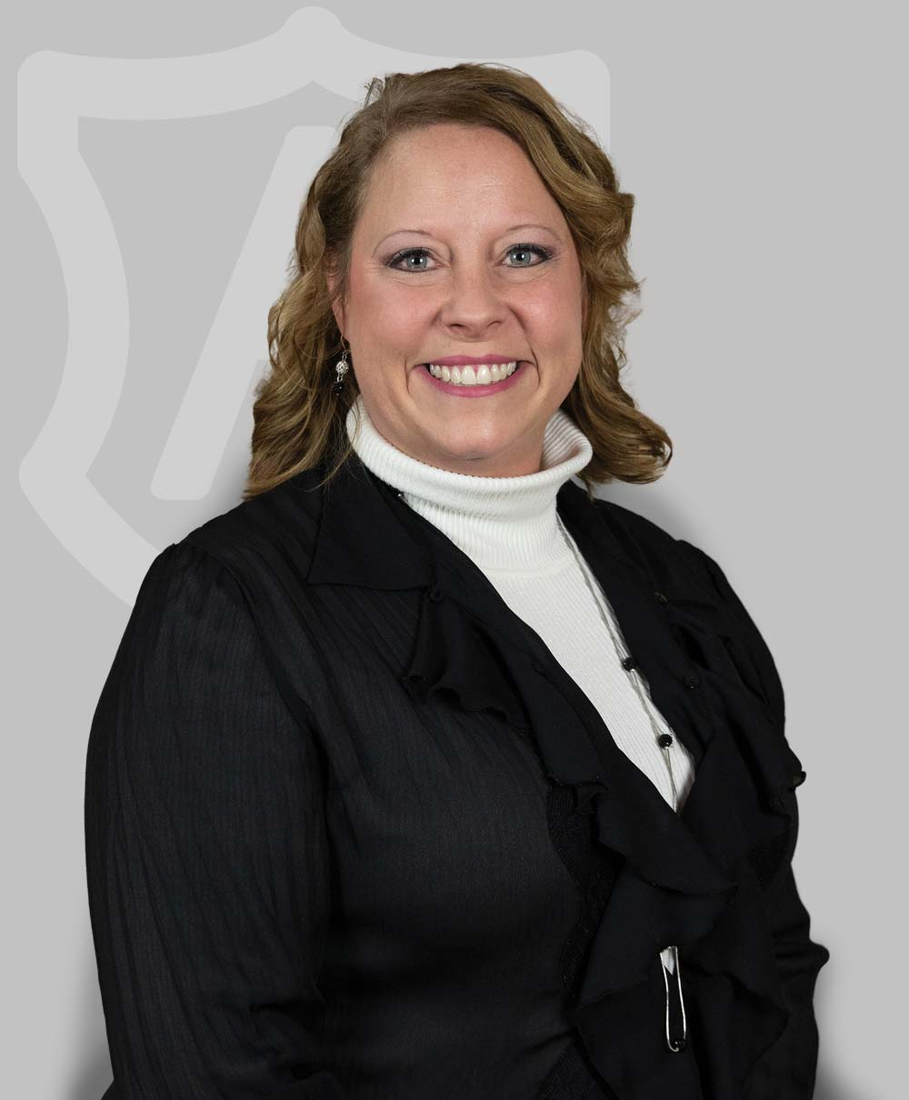 michelle pickle real estate closer and paralegal lake charles la